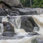 expedia coupon code - wisconsin waterfalls